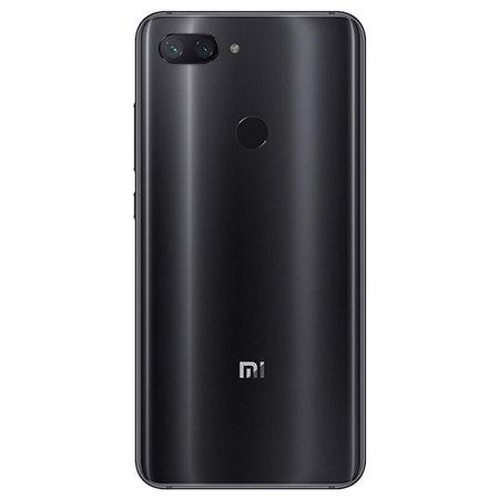 Xiaomi Xiaomi Mi 8 Lite 4GB 64GB