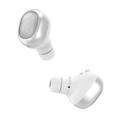 QCY QCY Q29 Pro Draadloze Bluetooth Oortjes