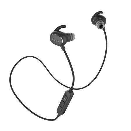 QCY QCY QY19 Draadloze Bluetooth Oortjes