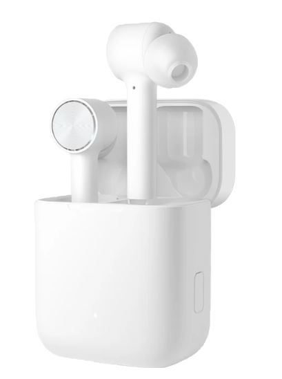 Xiaomi Xiaomi Mi Airdots Pro TWS