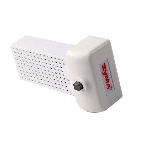 Akku für Syma X8SC, X8SW und X8 Pro
