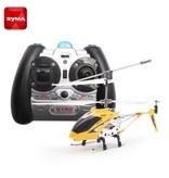 Syma Syma S107G Helicopter