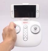 Syma Syma X8 Pro FPV + GPS