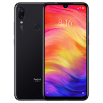 Xiaomi Redmi Note 7 4GB 64GB