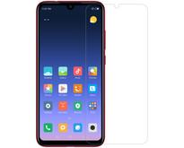 Nillkin H+ Pro Screen Protector voor Xiaomi Redmi Note 7