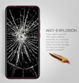 Nillkin Nillkin H+ Pro Tempered Glass Screen Protector voor Xiaomi Redmi Note 7
