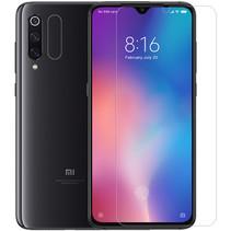 Nillkin H+ Pro Screen Protector voor Xiaomi Mi 9