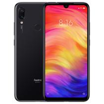 Xiaomi Redmi Note 7 3GB 32GB