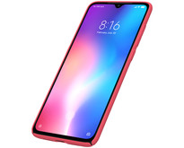 Nillkin Super Frosted Shield Cover voor Xiaomi Mi 9