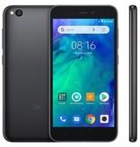 Xiaomi Xiaomi Redmi Go 1GB 8GB
