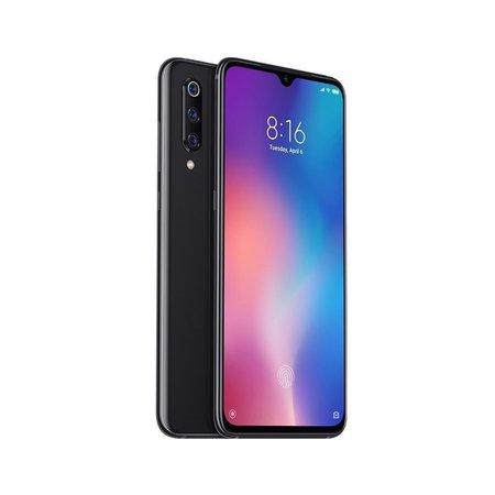 Xiaomi Xiaomi Mi 9 6GB 128GB