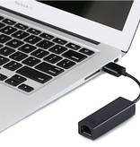 Xiaomi Xiaomi Mi USB auf RJ45 LAN Ethernet Adapter