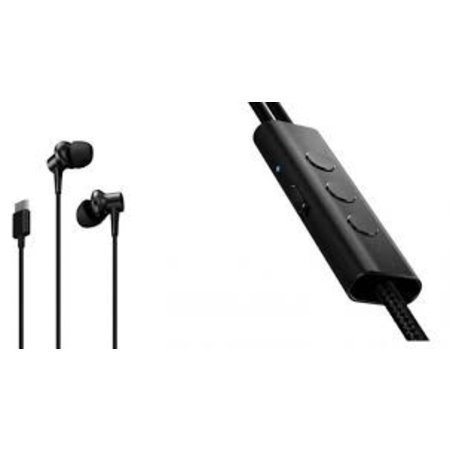 Xiaomi Xiaomi 3.5mm jack Cancelling Oortjes