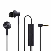 Xiaomi 3.5mm Jack Noise Cancelling Earbuds