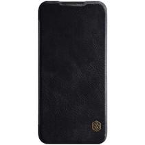Nillkin Qin Leather Case voor Xiaomi Redmi Note 7