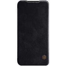 Nillkin Qin Leather Case voor Xiaomi Redmi 7