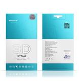 Nillkin Nillkin Full Face 3D CP+ Max Screen Protector voor Xiaomi Mi 9