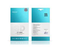 Nillkin Full Face 3D CP+ Max Screen Protector voor Xiaomi Mi 9