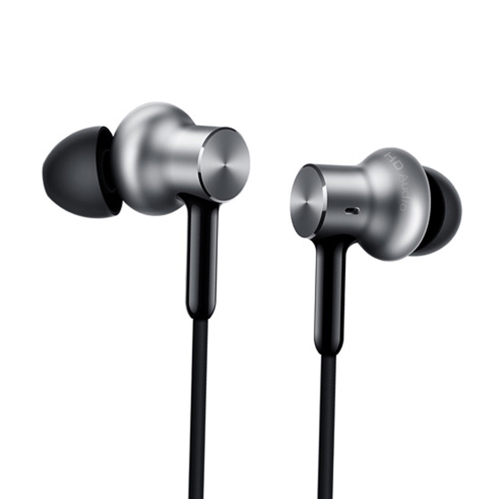 Xiaomi Xiaomi Hybrid Mi In-Ear Pro HD
