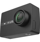 Xiaomi Caméra d'action Xiaomi Yi Lite avec étui sous-marin