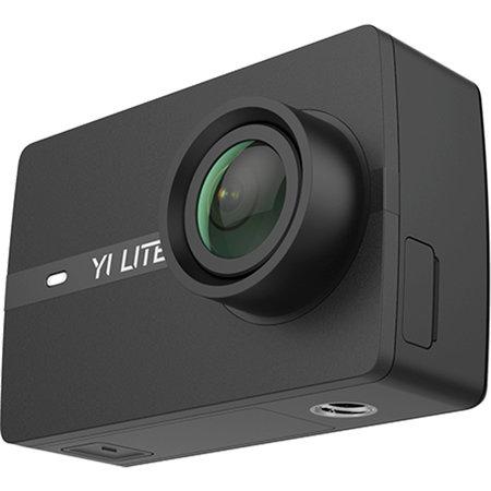 Xiaomi Xiaomi Yi Lite Action Camera met onderwaterbehuizing