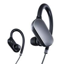 Xiaomi Mi Sports Bluetooth In-Ear Headset