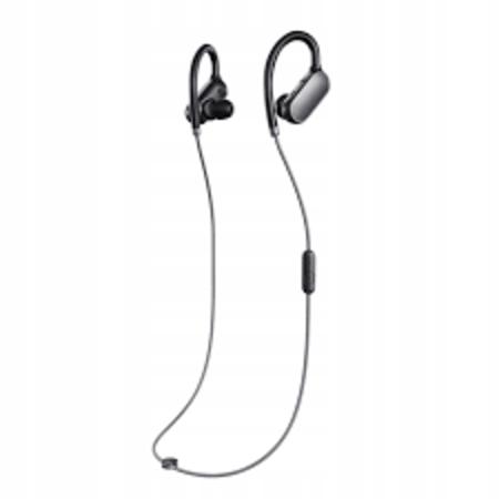 Xiaomi Xiaomi Mi Sports Bluetooth In-Ear Headset