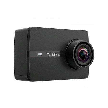 Xiaomi Xiaomi Yi Lite Action Camera