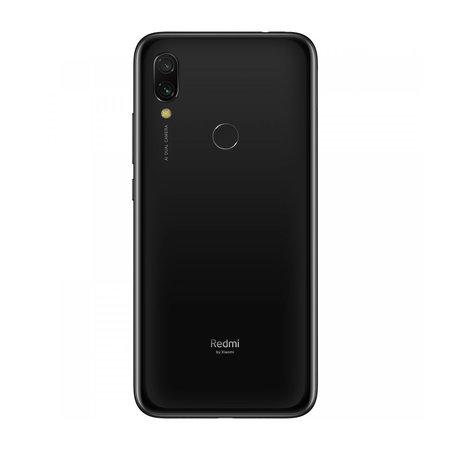 Xiaomi Xiaomi Redmi 7 2GB 16GB