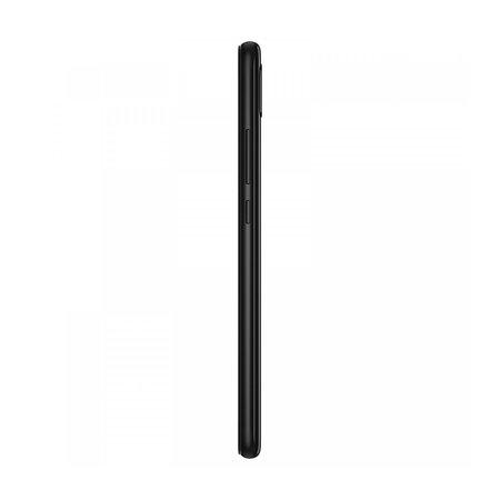 Xiaomi Xiaomi Redmi 7 3GB 64GB