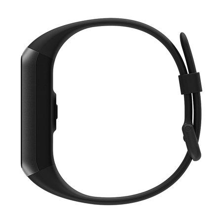 Xiaomi Huami Amazfit COR 2