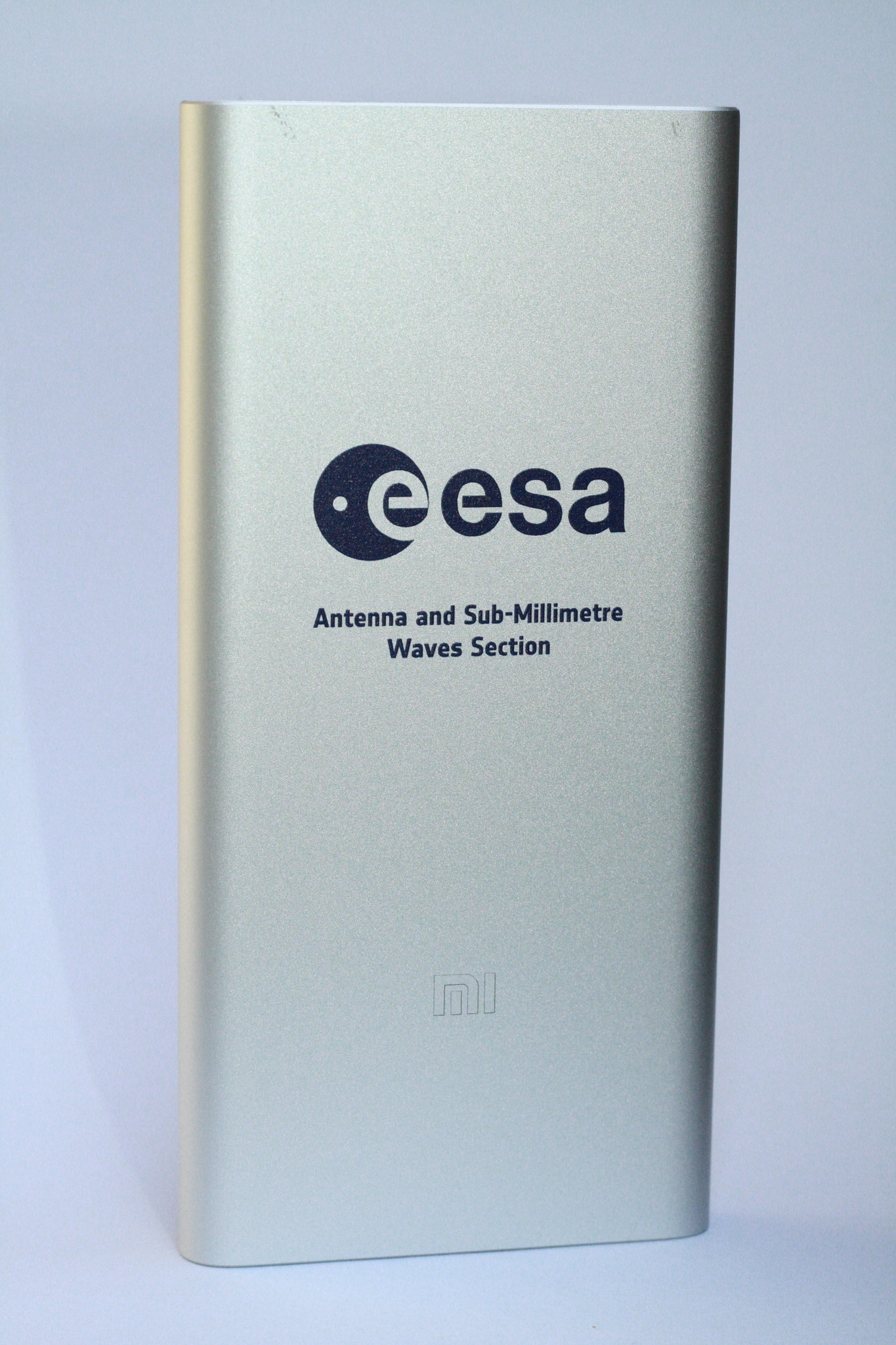 Printed 10000mah 2s Powerbank for ESA