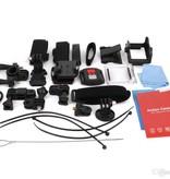 Eken Eken H9R Action Camera