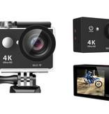 Eken Eken W9S Action Camera