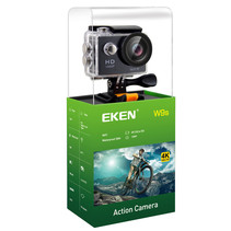 Eken W9S Action Camera