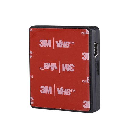 Viofo Viofo GPS Mount voor A119 en A119S V2