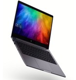 Xiaomi Xiaomi Mi Notebook Air Global Version