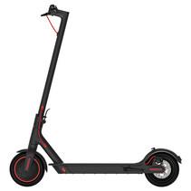 Xiaomi M365 Pro Electric Scooter Europäische Version