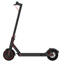 Xiaomi M365 Pro Electric Scooter European Version