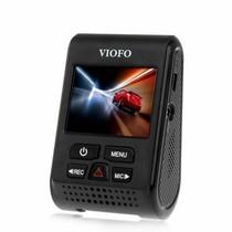 Viofo A119S V2 Dashcam met GPS