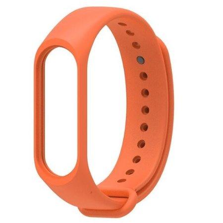 Bracelet de remplacement pour Xiaomi Mi Band 4