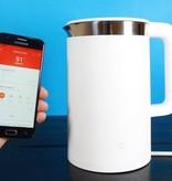Xiaomi Xiaomi Mi Kettle Waterkoker Europese Versie