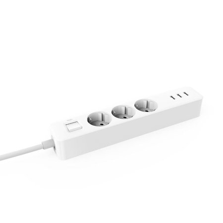 Xiaomi Xiaomi Power Strip Stekkerdoos
