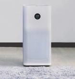 Xiaomi Xiaomi Air Purifier 2S Luchtreiniger