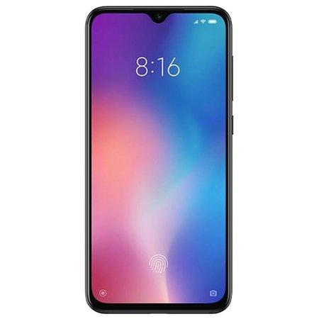 Xiaomi Xiaomi Mi 9 SE 6GB 64GB