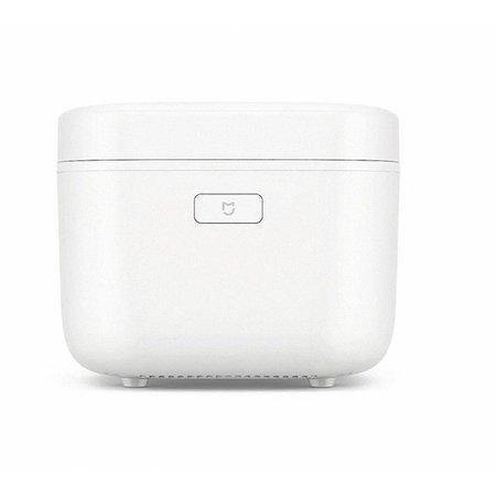 Xiaomi Xiaomi Mi Induction Heating Rice Cooker