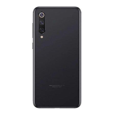 Xiaomi Xiaomi Mi 9 SE 6GB 128GB