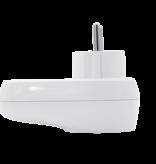 Sonoff Sonoff S26 Smart Socket