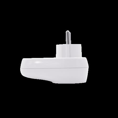 Sonoff Sonoff S26 Smart Socket EU-F