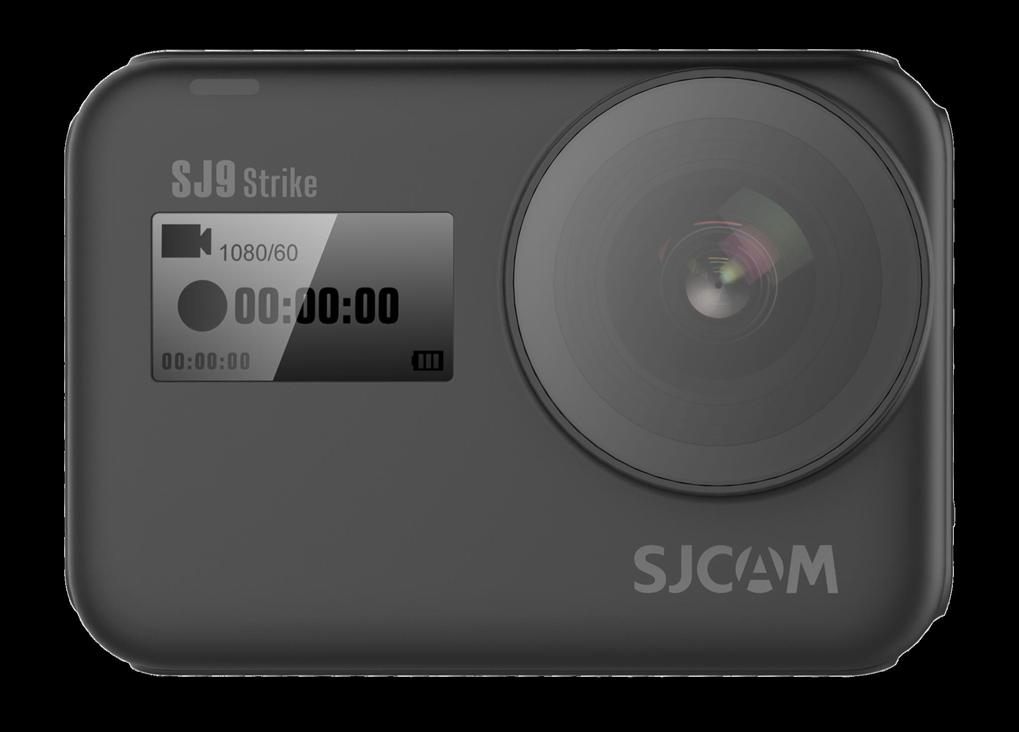 SJCAM SJCAM SJ9 Strike